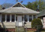 Casa en Remate en Camden 08105 BERGEN AVE - Identificador: 3960468942