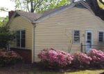 Casa en Remate en Winston Salem 27103 MADISON AVE - Identificador: 3960650251