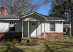 Casa en Remate en Jacksonville 75766 COUNTY ROAD 4303 - Identificador: 3961089544