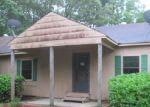 Casa en Remate en Tillar 71670 HIGHWAY 293 - Identificador: 3961439484
