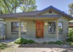 Casa en Remate en Prescott 86305 DOUGHERTY ST - Identificador: 3961457891