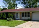 Casa en Remate en Elgin 60120 BORDEN DR - Identificador: 3961674232