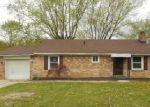 Casa en Remate en Indianapolis 46241 JACKSON ST - Identificador: 3961738176