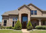 Casa en Remate en Rockwall 75087 SOUTHERN PNES - Identificador: 3962081554
