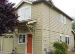 Casa en Remate en Santa Rosa 95403 TOLAR AVE - Identificador: 3962346976
