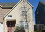 Casa en Remate en Richmond 94804 FOOTHILL AVE - Identificador: 3962468727