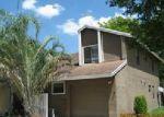 Casa en Remate en Boca Raton 33428 WOODSPRING DR - Identificador: 3962469152