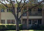 Casa en Remate en Austin 78747 PINEHURST DR - Identificador: 3963000871