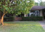 Casa en Remate en El Dorado 71730 HELENA ST - Identificador: 3963179105