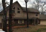 Casa en Remate en Park Hill 74451 W SUGAR MOUNTAIN CIR - Identificador: 3963523361