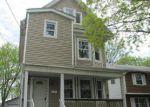 Casa en Remate en Plainfield 07062 MCCREA PL - Identificador: 3963736215