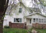Casa en Remate en Beatrice 68310 LINCOLN ST - Identificador: 3963760754