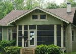 Casa en Remate en Shreveport 71104 BOULEVARD ST - Identificador: 3963894322