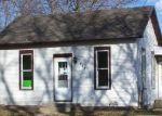 Casa en Remate en Wilber 68465 N SCHOOL ST - Identificador: 3964063386
