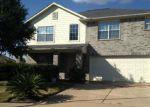Casa en Remate en Katy 77449 NULLARBOR CT - Identificador: 3964559612