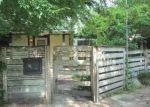 Casa en Remate en Magnolia 77355 OAK LN - Identificador: 3964563102