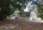 Casa en Remate en Clewiston 33440 N VERDA ST - Identificador: 3964617423