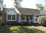 Casa en Remate en Spring Hill 34609 MAUREEN AVE - Identificador: 3964663858
