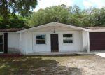 Casa en Remate en Port Richey 34668 ASHWOOD DR - Identificador: 3964673484