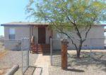 Casa en Remate en Marana 85653 W SPUR BELL LN - Identificador: 3964883719