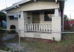 Casa en Remate en Richmond 94804 S 7TH ST - Identificador: 3965045772