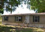 Casa en Remate en Polk City 33868 FUSSELL RD - Identificador: 3965057594