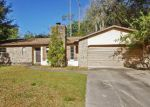 Casa en Remate en Kissimmee 34744 SWEETWOOD BLVD - Identificador: 3965266953