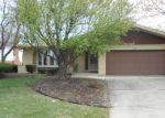 Casa en Remate en Darien 60561 CLIFFORD DR - Identificador: 3965472344