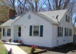 Casa en Remate en Columbia 6237 WHITNEY RD - Identificador: 3965597163