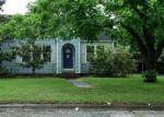 Casa en Remate en Sealy 77474 FOWLKES ST - Identificador: 3965770610