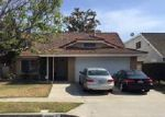 Casa en Remate en Cerritos 90703 MOORE ST - Identificador: 3965783758