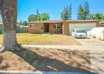 Casa en Remate en Riverside 92506 TIPPERARY WAY - Identificador: 3965811786