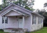 Casa en Venta ID: 03965930916