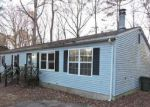 Casa en Remate en Newport News 23608 CATHY DR - Identificador: 3965950621