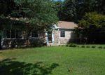 Casa en Remate en Winston Salem 27103 MACE CIR - Identificador: 3967052110