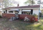 Casa en Remate en Wilson 27893 HARPER ST E - Identificador: 3967074911
