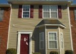 Casa en Remate en Winston Salem 27127 OLIVERS CROSSING CIR - Identificador: 3967191394