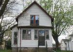 Casa en Remate en Des Moines 50313 OXFORD ST - Identificador: 3967466441