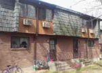 Casa en Remate en Windsor 06095 HIGH PATH RD - Identificador: 3967609216