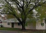 Casa en Remate en Montrose 81401 SUNNYSIDE RD - Identificador: 3967617997
