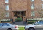Casa en Remate en Seattle 98104 CHERRY ST - Identificador: 3967744558