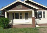 Casa en Remate en Yakima 98902 S 5TH AVE - Identificador: 3967747175