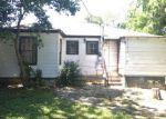 Casa en Remate en Waco 76708 MITCHELL AVE - Identificador: 3967787480