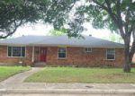 Casa en Remate en Dallas 75228 LONDONDERRY LN - Identificador: 3967795359