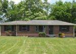 Casa en Remate en Nashville 37218 PHEASANT DR - Identificador: 3968264434