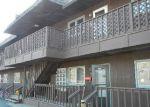 Casa en Venta ID: 03968455833