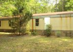 Casa en Remate en Chunchula 36521 READ RD - Identificador: 3968501375