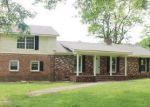 Casa en Remate en Somerville 35670 CAIN RD - Identificador: 3968536861