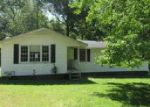 Casa en Remate en Hillsboro 35643 COUNTY ROAD 217 - Identificador: 3968584594