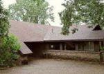 Casa en Remate en Hot Springs National Park 71901 RIDGE ONE CIR - Identificador: 3968645920
